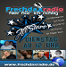 FDR-DJ Allstars Live On Air
